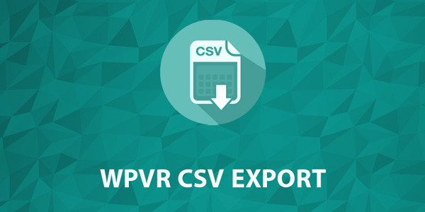 wpvr-csv-2