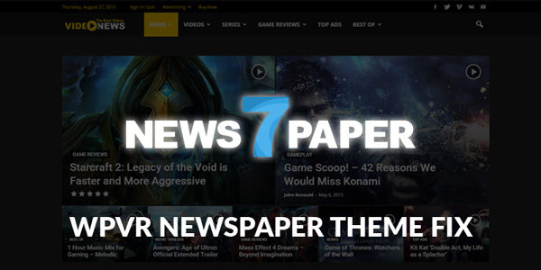wpvr-fix-newspaper-2