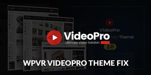 wpvr-fix-videopro-2
