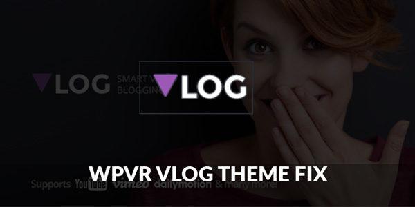 wpvr-fix-vlog-2