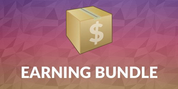 wpvr-bundle-earn2