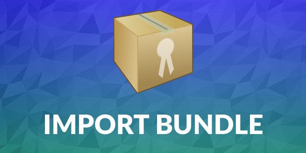 wpvr-bundle-import2