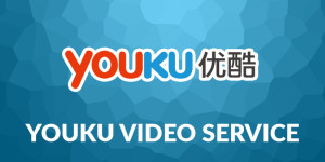 Wordpress plugin youku video import robot