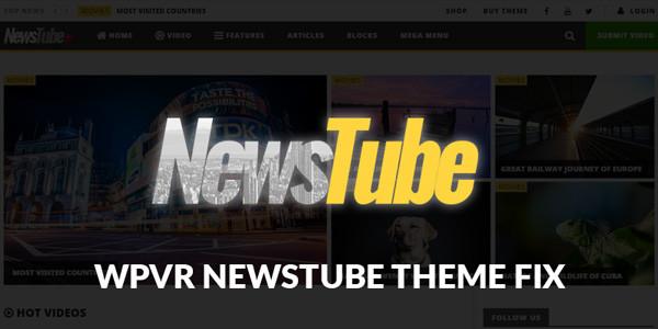 wpvr-fix-newstube-2