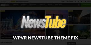 wpvr-fix-newstube