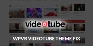 wpvr-fix-videotube
