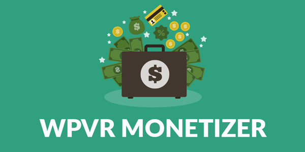 wpvr-monetizer