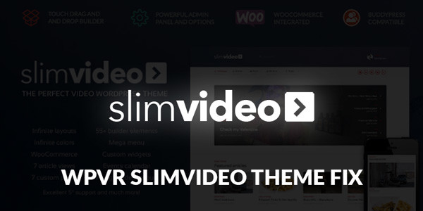 wpvr-fix-slimvideo-2