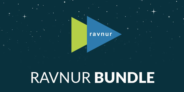 ravnur_bundle_small